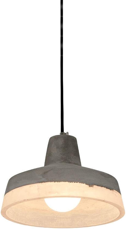 Taille (gris) lofts bars, restaurants, couloirs, for unique