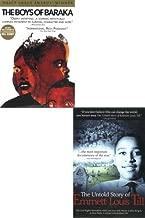 The Boys of Baraka / The Untold Story Of Emmett Louis Till (2 Pack)