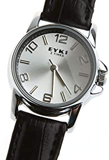 EYKI Watch Female