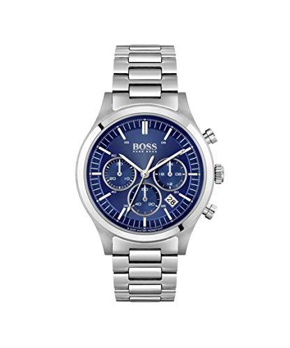 BOSS Metronome Uhr HB1513801