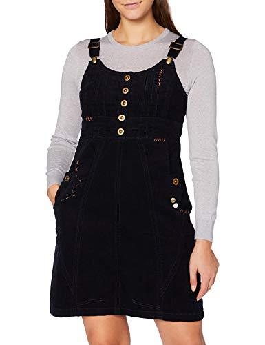 Joe Browns Damska unikatowa sukienka Pinaford, na co dzień,