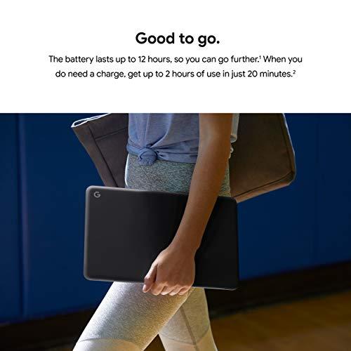 Product Image 3: Google Pixelbook Go – <a href=