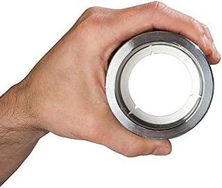 Best socket weld spacer ring Reviews