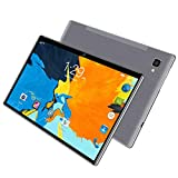 OCYE Tabletas A La Venta Pantalla De 10.1 Pulgadas Barata, Sistema Android 9.0, Cámara Profesional De 8 + 13Mp, Conexión Bluetooth 5.0 para Transferir Archivos