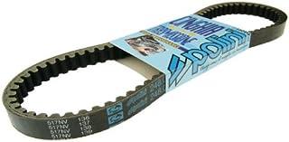 Keilriemen Polini Speed Belt für CPI Hussar (E2) ab 2003