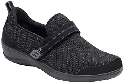 Top 10 Best orthopedic shoes for diabetics Reviews