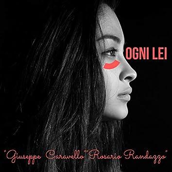 Ogni Lei (feat. Giancarlo)