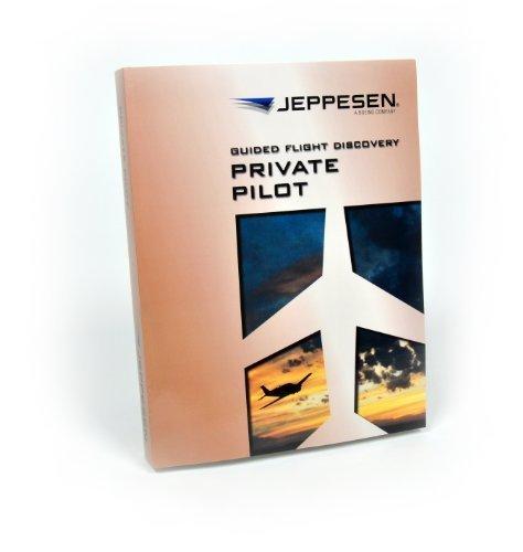 GFD Private Pilot Textbook