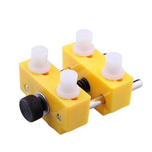 COMPRE SHOW V913 - Strumento per orologio