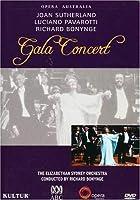 Bonynge Gala Concert (Dol)