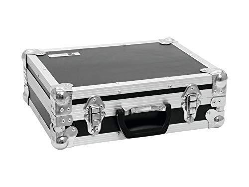 ROADINGER 30126104 Universal-Schutzhülle für Koffer, 42 x 32 x 14 cm, Mehrfarbig, One Size