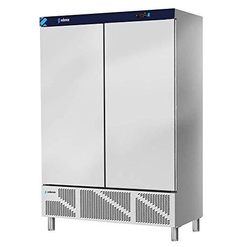 Armario refrigerado industrial dos puertas - MBH