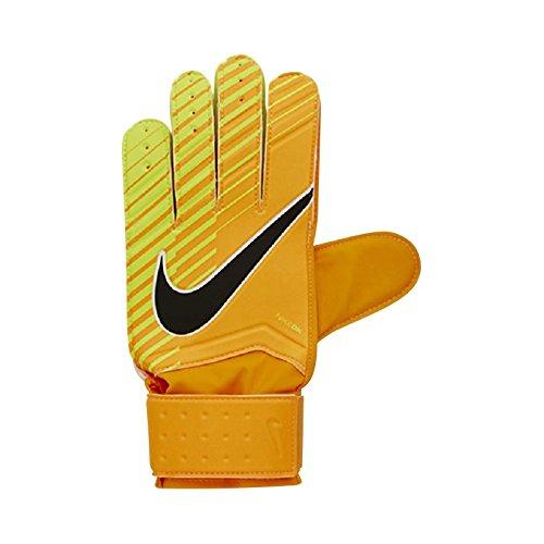 Nike Goalkeeper Match-laser handschoen