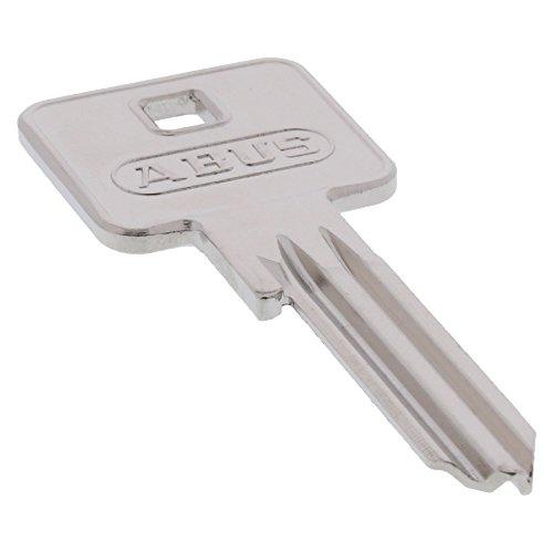 ABUS Schlüssel nachmachen lassen Schlüsseldienst Nachschlüssel Ersatzschlüssel für vorhandene Schlüssel Serie E20 / E30 Codenummer RExxxxx