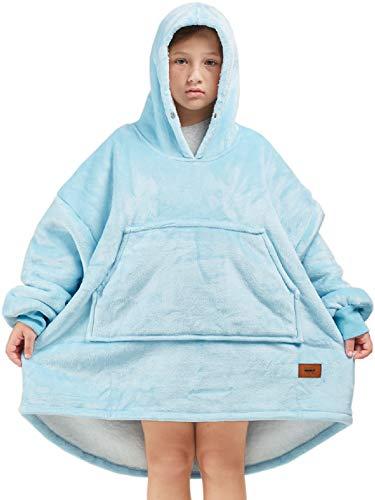 Manta Oso Adultos  marca Degrees of Comfort