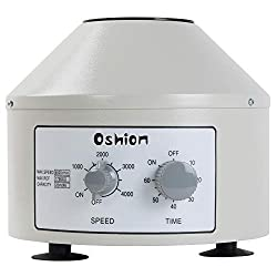 powerful Electric centrifuge osion for medical laboratories, timers (0-60 minutes) and …