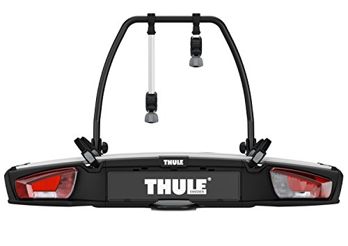 Thule VeloSpace 917 - 2