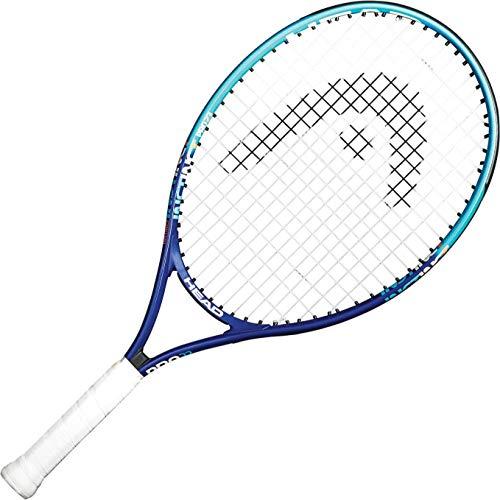 Head TI. Instinct - Raqueta de tenis juvenil de 58,42 cm,...