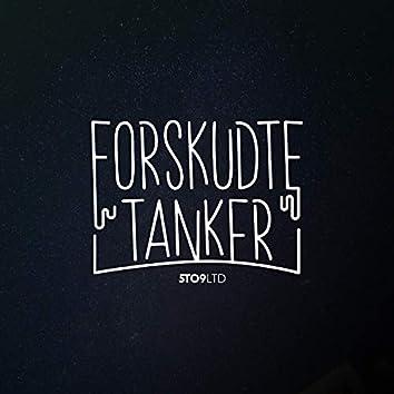 Forskudte Tanker (feat. Sebastian Brønnum)