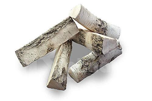 QUALITÄTSPRODUKT 5 STÜCK*Keramikholz Keramik Holz