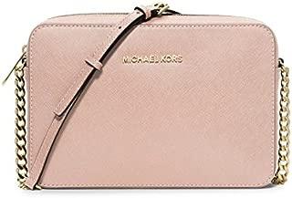 Best light pink michael kors purse Reviews