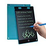 SKYFUN (LABEL) Electronic Writing Drawing Doodle Board Paper Drawing LED Tablet Gift