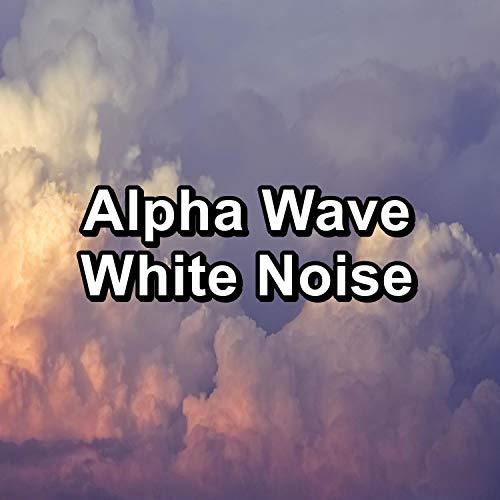 Air Purifier 144 Hz