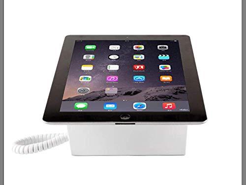 Style Plus Tabletständer Tabletsicherung elektronische Leinensicherung Warensicherung