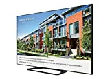 Sharp PN-LE PN-LE801 80' 1080p LED-LCD TV - 16:9 - HDTV