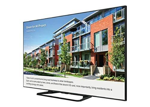 """Sharp PN-LE PN-LE801 80"""" 1080p LED-LCD TV - 16:9 - HDTV"""
