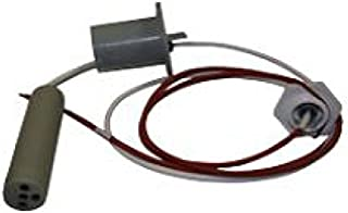 Ace Cell Hot Tub 76078 Cell Replacement for Hot Spring Ace System