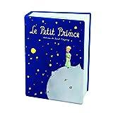 Le Petit Prince, Hucha con forma de libro de el Principito , Enesco