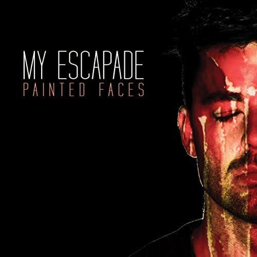 My Escapade