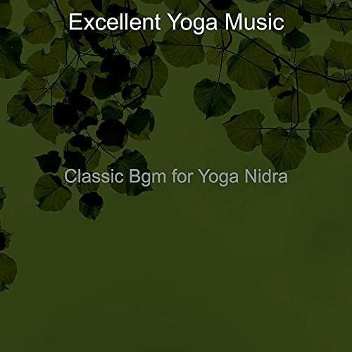 Excellent Yoga Music