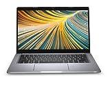 """Dell Latitude 13 5320 (Latest Model) 13.3"""" Laptop 11th Gen Core i5-1145G7 512GB SSD 16GB RAM Full HD (1920X1080) Non Touch Win 10 Pro"""