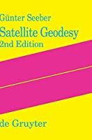 Satellite Geodesy