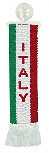 Lampa Minischal mit Aufhänger ITALY/ITALIA