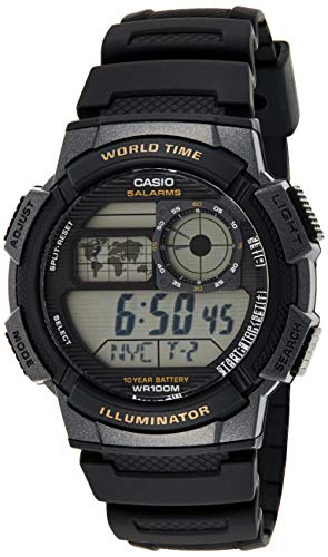 casio-mens-ae-1000w-1avcf-resin-sport-watch-with-black-band