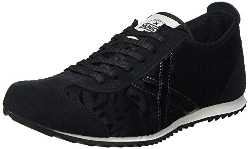 Munich Osaka 449, Zapatillas Unisex Adulto, Multicolor, 43 EU