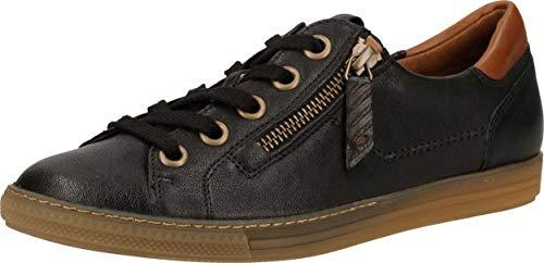Paul Green 4940 Damen Sneakers, EU 38,5