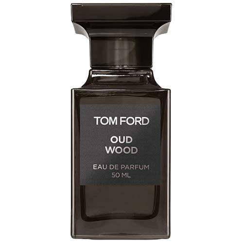 【トムフォード】TOM FORD ウードウッド EDP SP 50ml [並行輸入品]