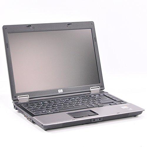 HP Compaq Original Netzteil für HP Compaq 6530B