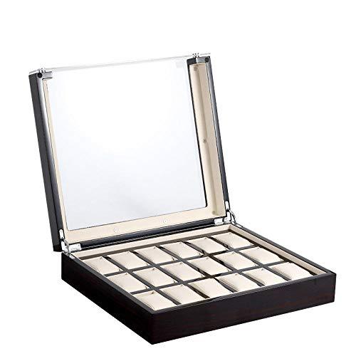 Fionat -   Uhrenbox