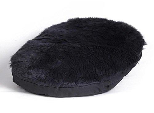 AnGe Cojín suave para perros, Cozy Pet Cat Kitten Bed