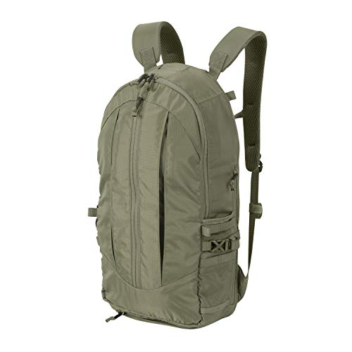 Helikon-Tex Groundhog Rucksack - Nylon - Adaptive Green