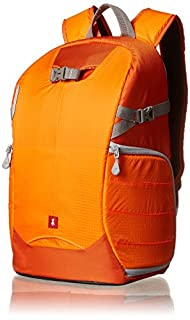 AmazonBasics - Mochila para cámara, para excursionistas - Naranja (B01HIXQMEO) | Amazon price tracker / tracking, Amazon price history charts, Amazon price watches, Amazon price drop alerts
