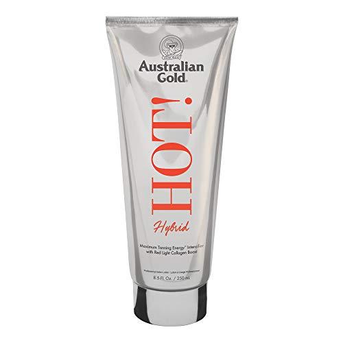 Australian Gold Hot Hybrid 250 ml