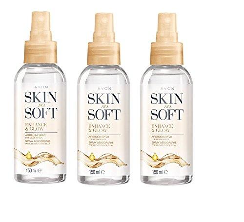 Avon Skin Care - Best Reviews Tips