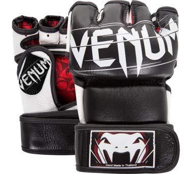 Venum MMA Elite Undisputed Grappling...