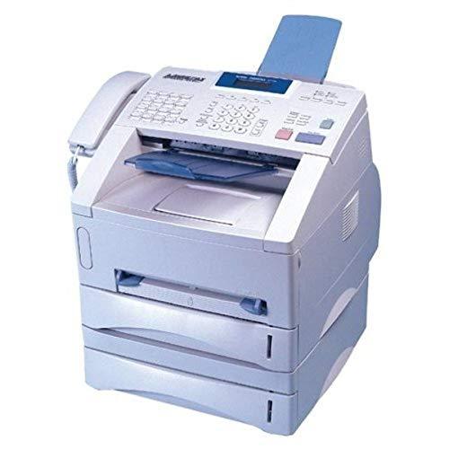 Brother PPF-5750e IntelliFax Mono Laser MFP
